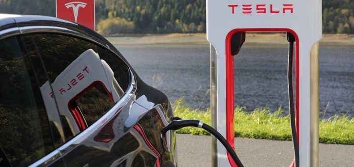 Tesla Polska