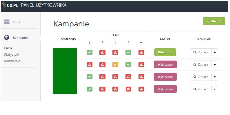 go.pl narzędzia marketingu internetowego